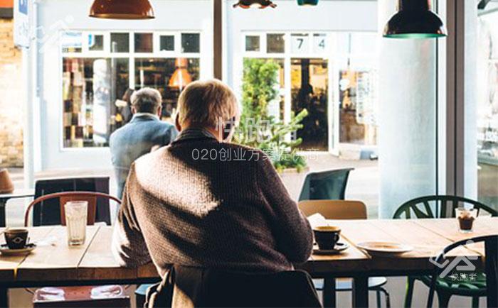 微信外卖点餐系统源码