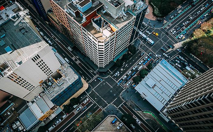 城市配送标准管理系统