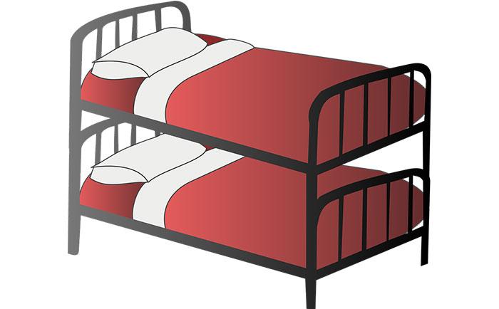 校园寝室跑腿系统