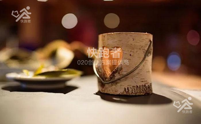 微信外卖订餐系统